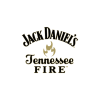 """JACK DANIEL'S ANNOUNCES NATIONAL LAUNCH OF """"TENNESSEE FIRE"""""""