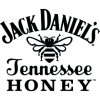 JACK DANIEL'S TENNESSEE HONEY INTRODUCES NEW ENTREES IN PARTNERSHIP WITH COMPLETELY FRESH FOODS