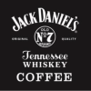 JACK DANIEL'S INTRODUCES NEW COFFEE IN PARTNERSHIP WITH WORLD OF COFFEE