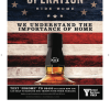 """JACK DANIEL'S AND THE ARMED SERVICES YMCA KICK OFF EIGHTH YEAR OF """"OPERATION RIDE HOME"""""""