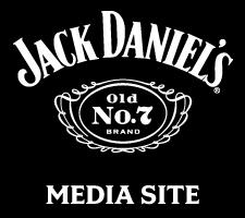 Jack Daniel's Press Room